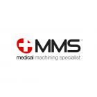 MMS-logo-02