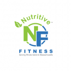 NutritiveFitness