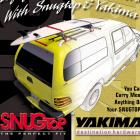 snugtop-yakima-brochure