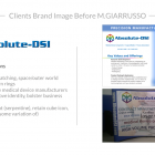 1_clients-brand-image-BEFORE-MGIARRUSSO-aDSi
