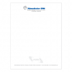 aDSi-letterhead-2018