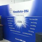 aDSi-media-booth