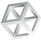 aDSi-media-logo