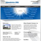 aDSi-media-website