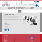 BCS-website-05