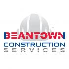 Rebranding – Beantown Logo