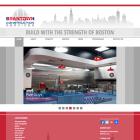bcs-media-webpage-new-tagline