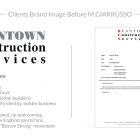 clients-brand-image-BEFORE-MGIARRUSSO-bcs