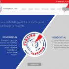 Pereira-website-01