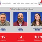 Pereira-website-02