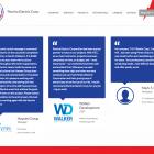 Pereira-website-03