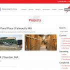 Pereira-website-06
